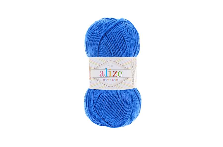 Alize Happy Baby Saks-141