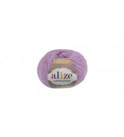 Alize Lanacoton Lila-166