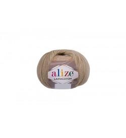 Alize Lanacoton Bej -262