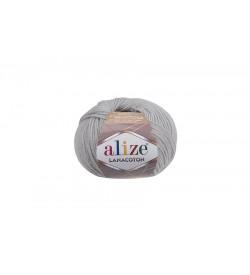 Alize Lanacoton Bulut Grisi-420