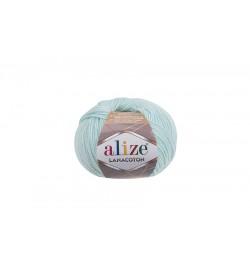 Alize Lanacoton Mint-522