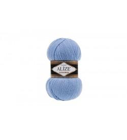Alize Lanagold Açık Mavi-40