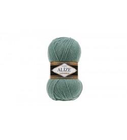 Alize Lanagold Azur-386