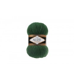 Alize Lanagold Çam Yeşili-118