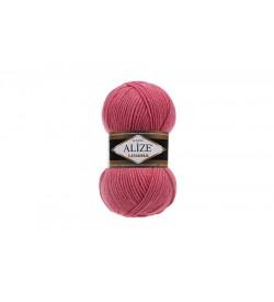 Alize Lanagold Çöl Gülü-359
