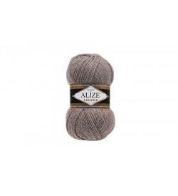 Alize Lanagold Due-650