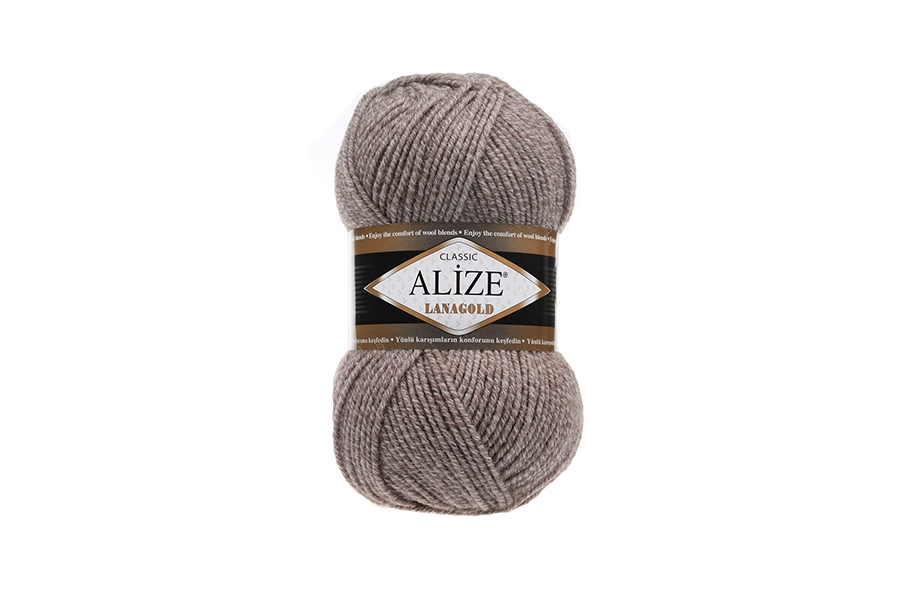 Alize Lanagold Due-650