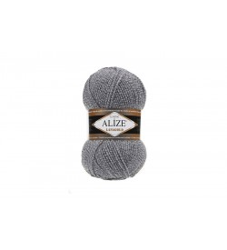 Alize Lanagold Due-651