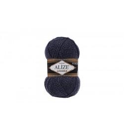 Alize Lanagold Due-901