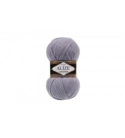 Alize Lanagold Gri-200