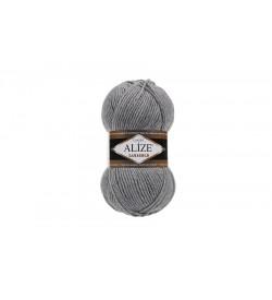 Alize Lanagold Gri-21
