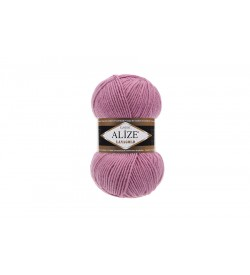 Alize Lanagold Gül-28