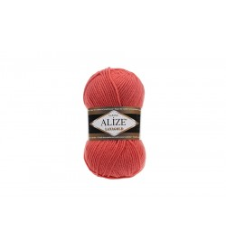 Alize Lanagold Mercan-154