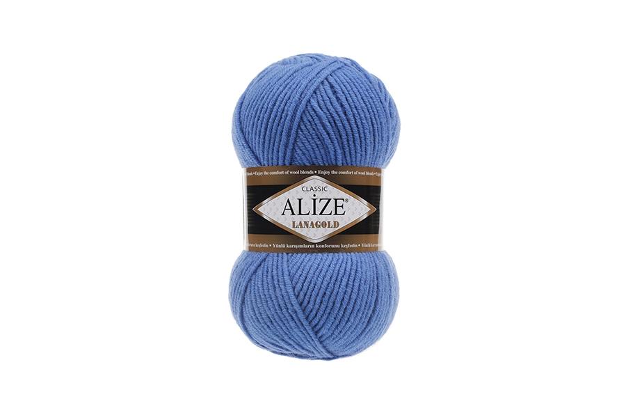Alize Lanagold Safir-237