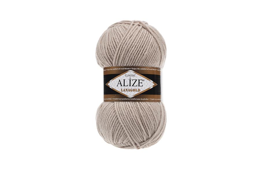 Alize Lanagold Taş-585