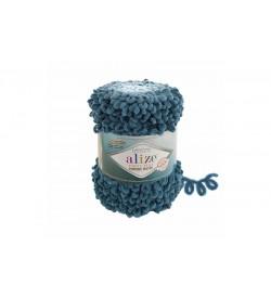 Alize Puffy Fine Ombre Batik-7263