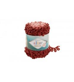 Alize Puffy Fine Ombre Batik-7300