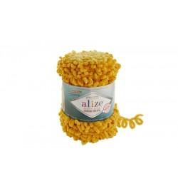 Alize Puffy Fine Ombre Batik-7278