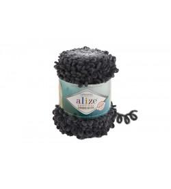 Alize Puffy Fine Ombre Batik-7259