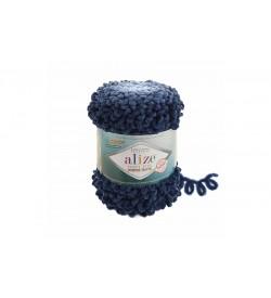 Alize Puffy Fine Ombre Batik-7266