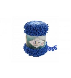 Alize Puffy Fine Ombre Batik-7280