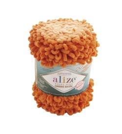 Alize Puffy Fine Ombre Batik-7296