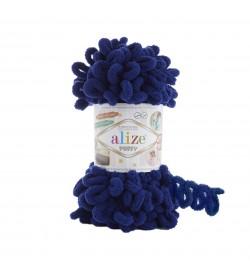 Alize Puffy Gece Mavisi 360