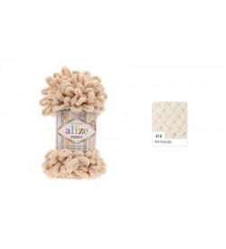 Alize Puffy Bal Köpüğü-310