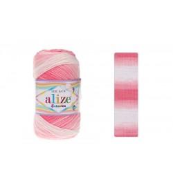 Alize Şekerim Batik 2126