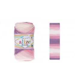 Alize Şekerim Batik 2135