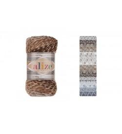 Alize Show Punto Batik Design 6364