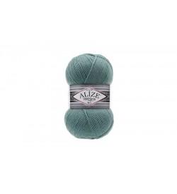 Alize Superlana Tığ Mint-463