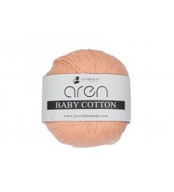 Aren Baby Cotton 4312