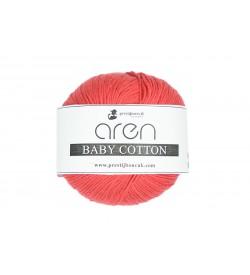 Aren Baby Cotton 4318