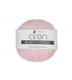 Aren Baby Cotton 4311