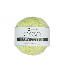 Aren Baby Cotton 4362