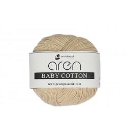 Aren Baby Cotton 4346