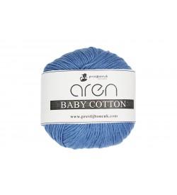 Aren Baby Cotton 4323
