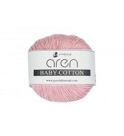 Aren Baby Cotton 4344