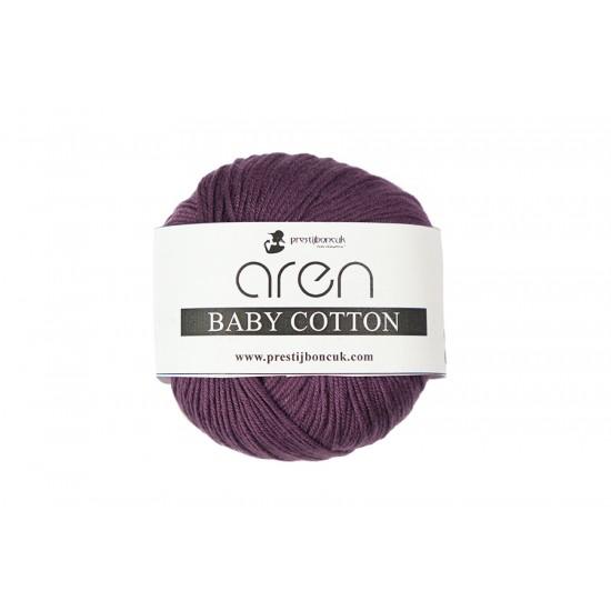 Aren Baby Cotton 4341