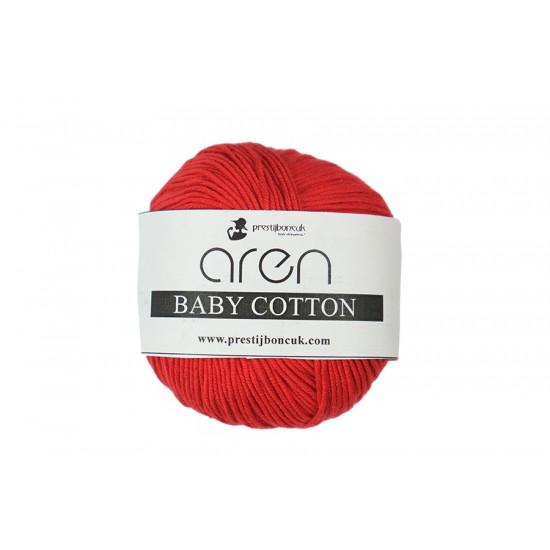 Aren Baby Cotton 4343