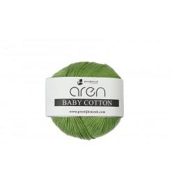 Aren Baby Cotton 4348