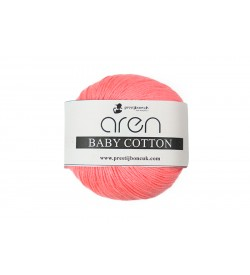 Aren Baby Cotton 4360
