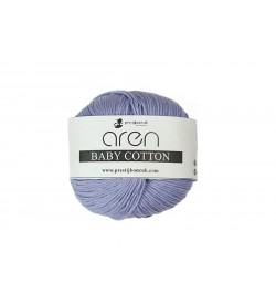 Aren Baby Cotton 4320