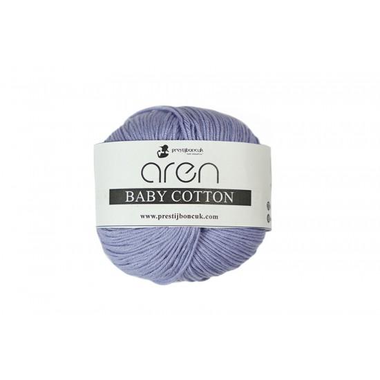 Aren Baby Cotton 4320