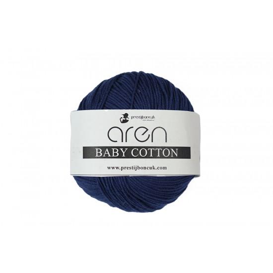 Aren Baby Cotton 4338