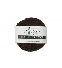 Aren Baby Cotton 4336