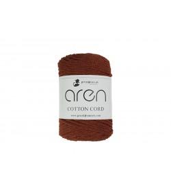 Aren Cotton Cord Kremit 06