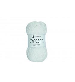 Aren Cotton-450