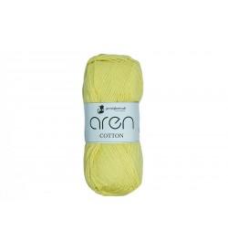 Aren Cotton-109